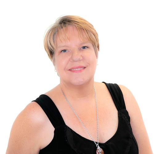 Sara Testimonials Reviews HPAgents.com