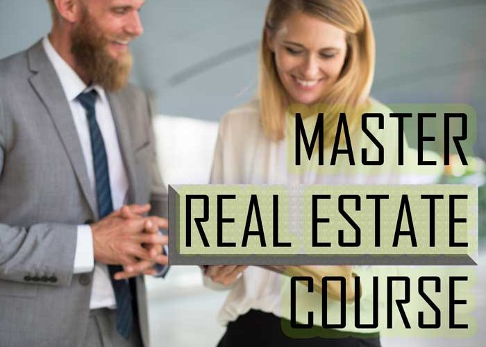 REAL ESTATE TRAINING - LEAD GENERATION - REALTOR TRAINING