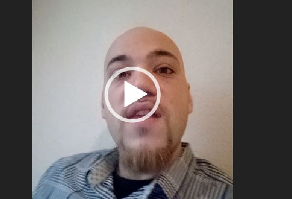 real testimonials for hpagents.com from Fred Johnson