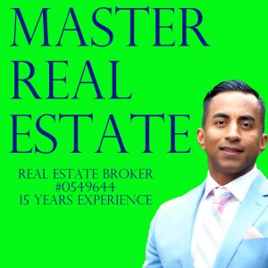 Master Realtor Training - Learn Real Estate Mentor