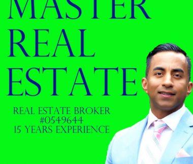 Master Realtor Training - Learn Real Estate Mentor