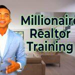 Millionaire Realtor Training