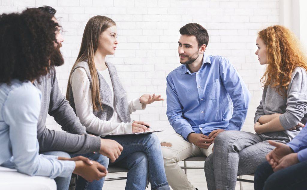 Real Estate Mentorship Training