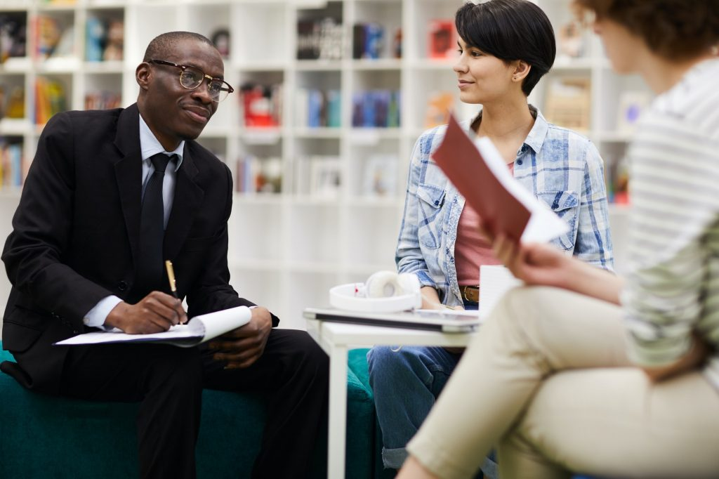 Real Estate Investment Mentorship Training - Fix&Flip, Wholesaling, New Construction mentorship
