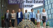 Get Texas Real Estate License Online Course Class