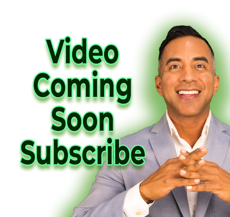 This image has an empty alt attribute; its file name is Lead-Gen-Realtor-Video-Coming-Soon.jpg